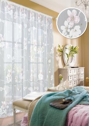 тюль для спальни купить шторы в спальню по выгодным ценам в